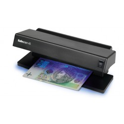Safescan 45 Tester UV do banknotów